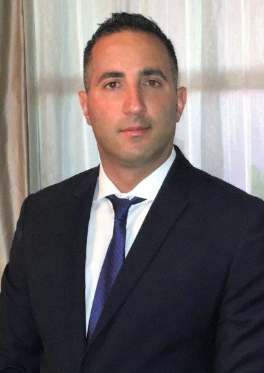 Alex Moussa Law