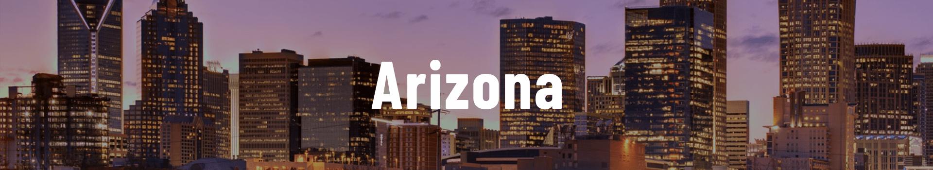 Arizona, Arizona Personal Injury Lawyer, Sierra Legal Group, Sierra Legal Group Arizona, AZ Personal Injury Attorney, Personal Injury Attorneys in Arizona
