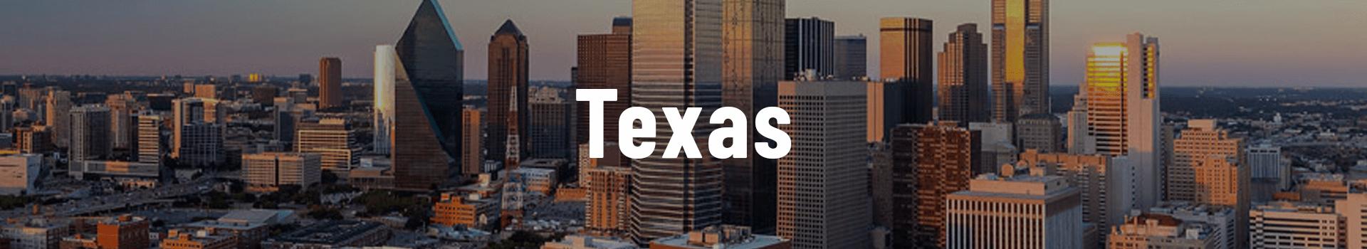 Texas, Texas Personal Injury Lawyer, Sierra Legal Group, Sierra Legal Group Texas, TX Personal Injury Attorney, Personal Injury Attorneys in Texas